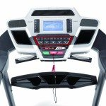 reviews of the best selling treadmills