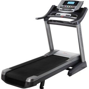 Freemotion Treadmill – Which Is Best For You?