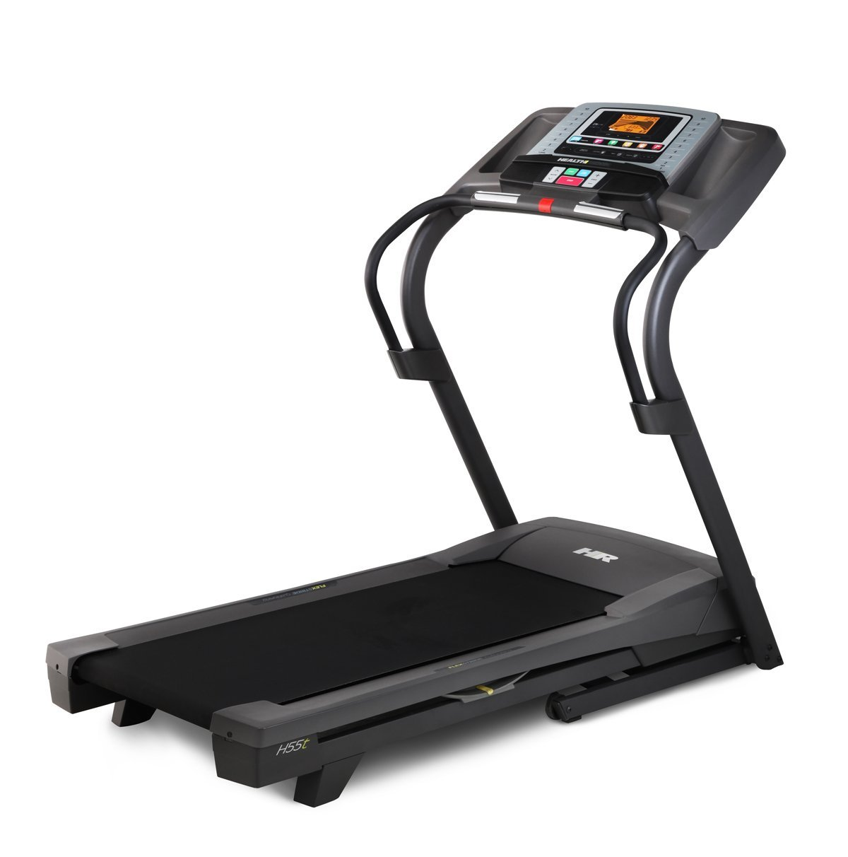 The HealthRider H55t Treadmill Review – Is it Time To Buy One?