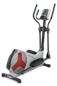 Proform 6.0 ZE Elliptical