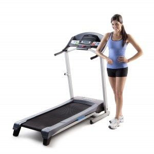 Weslo Cadence G 5.9 & R 5.2 Treadmills – Which Is Best?