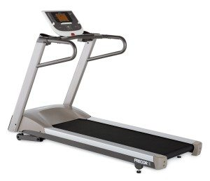 AVAILABLE TO BUY AT Precor