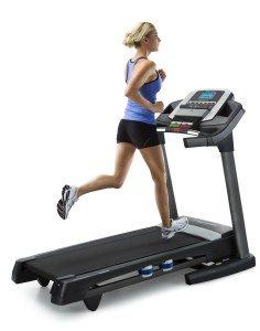 ProForm 590T Treadmill Review