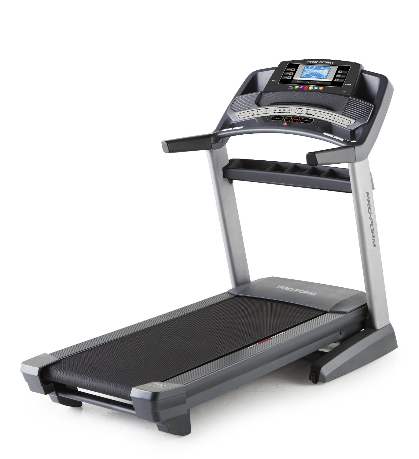 Why You Must Use A Proform Treadmill