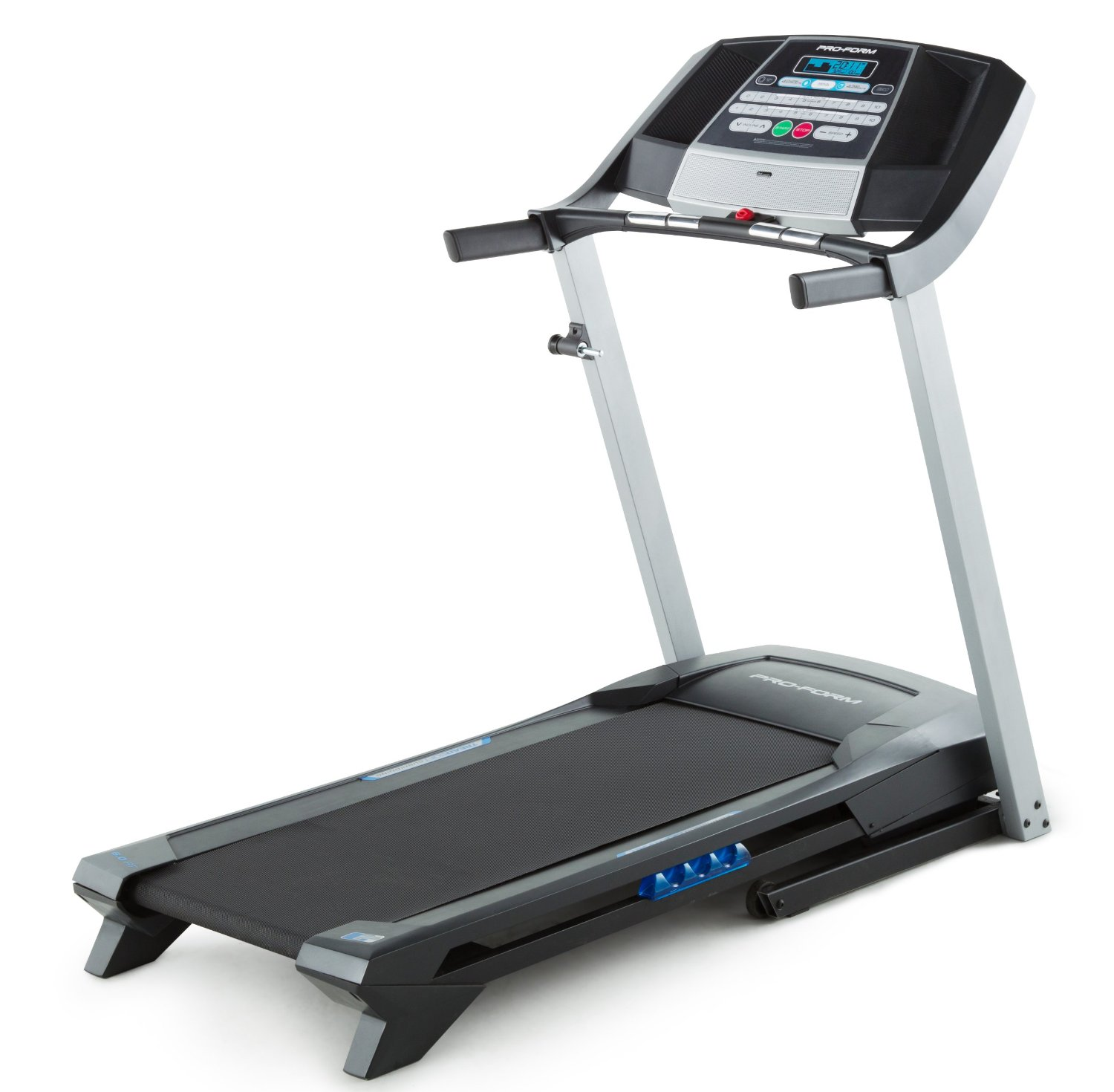 Proform 6.0 RT Treadmill Review – Is it any good?