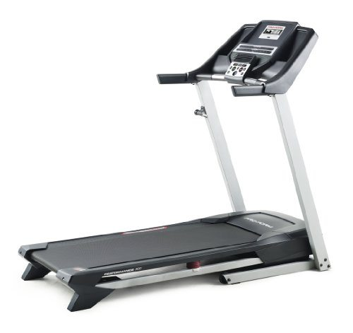 ProForm Performance 300 Treadmill Review