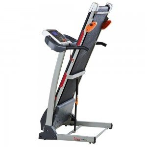 p8700 folding treadmill machine