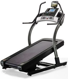 NordicTrack Incline Trainers Comparison Review