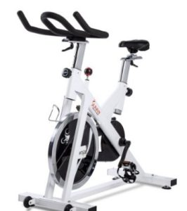 SF-B1110 Indoor Cycling Bike