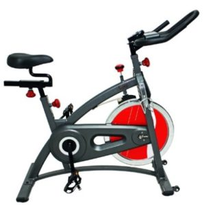 SF-B1423 indoor Spin bike