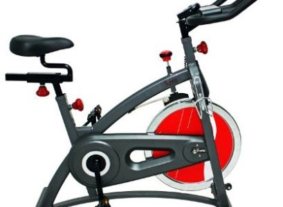 Sunny Health Spin Bike Comparison Review
