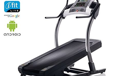 FreeMotion Incline Trainer Comparison Review