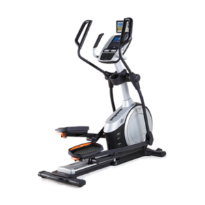 NordicTrack C 9.5 Elliptical Detailed Overview
