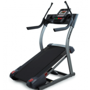 NordicTrack Incline Trainer X7i Review