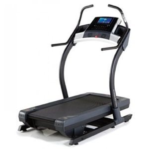 2000 GS Incline Trainer